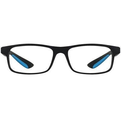 Sports Eyeglasses 138422-c