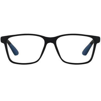 Sports Eyeglasses 138435-c