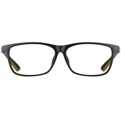 Sports Eyeglasses 138457-c