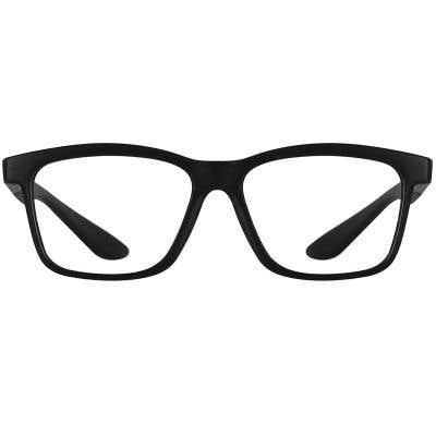 Sports Eyeglasses 138461-c