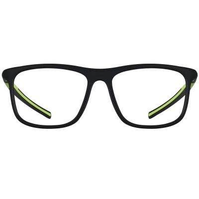 Sports Eyeglasses 138465-c
