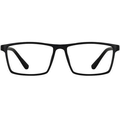 Sports Eyeglasses 138471-c