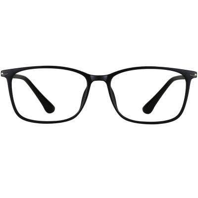 Rectangle Eyeglasses 138479-c