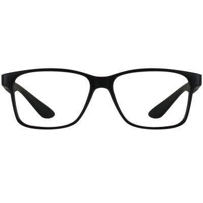 Sports Eyeglasses 138512-c