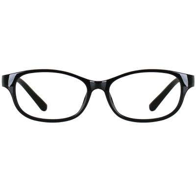 Rectangle Eyeglasses 138535-c