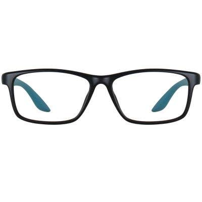 Sports Eyeglasses 138556-c