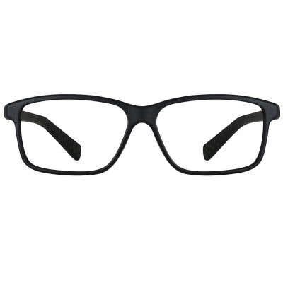Sports Eyeglasses 138573-c