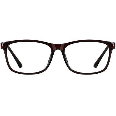 Rectangle Eyeglasses 138604-c
