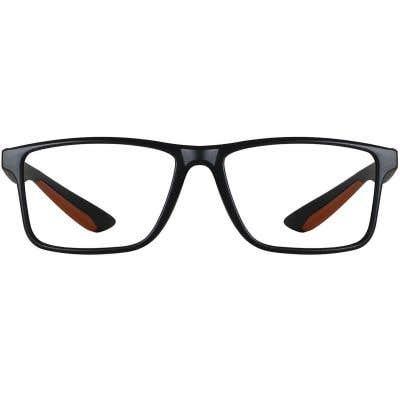 Sports Eyeglasses 138639
