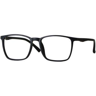 Rectangle Eyeglasses 138695-c