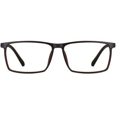 Rectangle Eyeglasses 138722-c