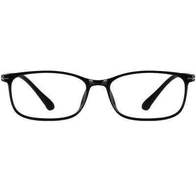 Rectangle Eyeglasses 138734-c