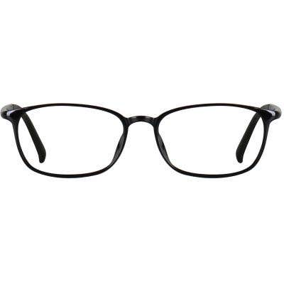 Rectangle Eyeglasses 138739-c