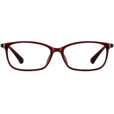 Rectangle Eyeglasses 138747-c