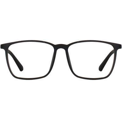 Rectangle Eyeglasses 138783-c