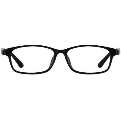 Rectangle Eyeglasses 138788-c
