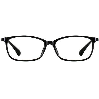 Rectangle Eyeglasses 138800