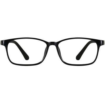 Rectangle Eyeglasses 138803-c