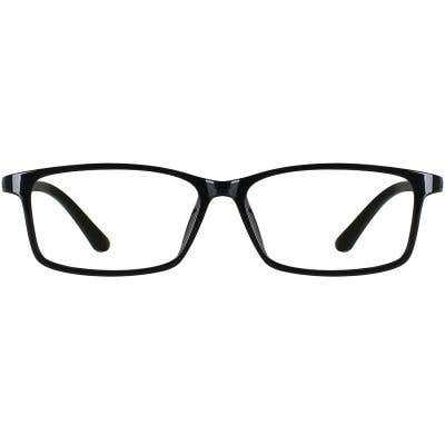 Rectangle Eyeglasses 138806-c