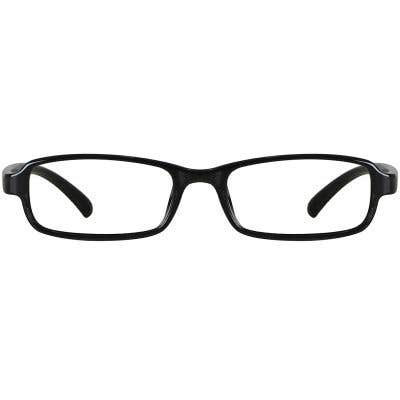 Rectangle Eyeglasses 138829-c