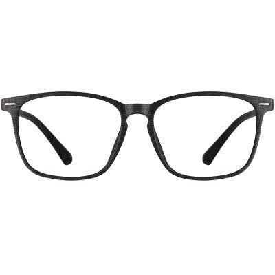 Rectangle Eyeglasses 138837-c