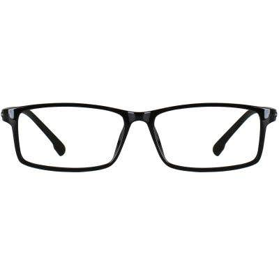 Rectangle Eyeglasses 138839-c
