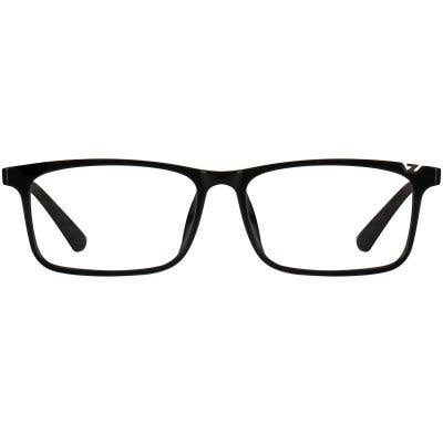 Rectangle Eyeglasses 138846-c