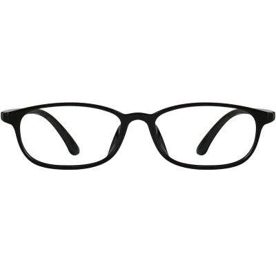Rectangle Eyeglasses 138852-c