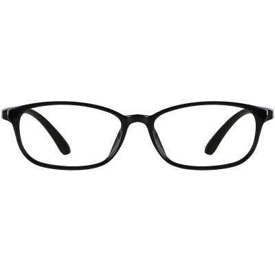 Rectangle Eyeglasses 138855-c