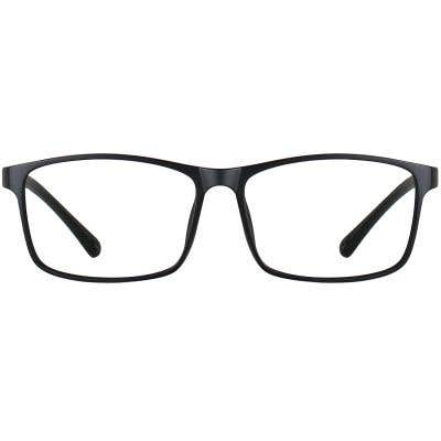Rectangle Eyeglasses 138880-c