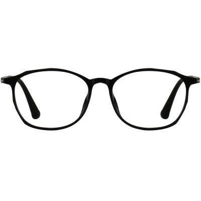 Round Eyeglasses 138897-c
