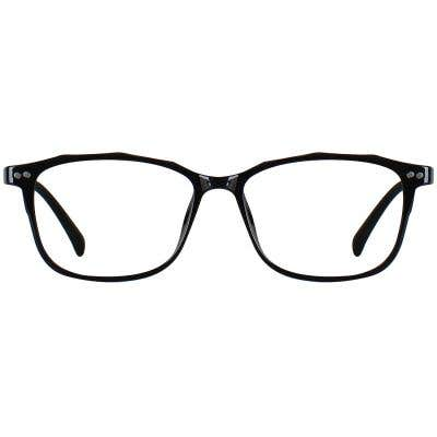 Rectangle Eyeglasses 138899-c