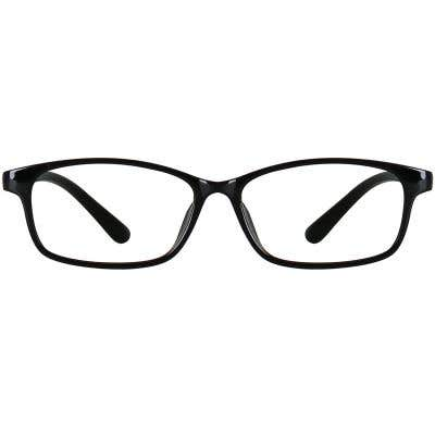 Rectangle Eyeglasses 138906-c