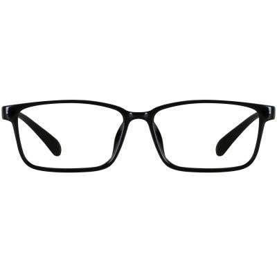 Rectangle Eyeglasses 138908