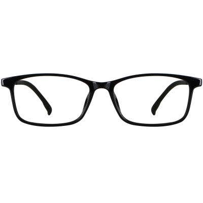 Rectangle Eyeglasses 138925
