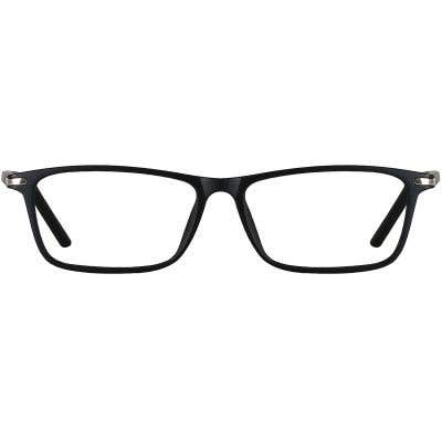 Rectangle Eyeglasses 138938-c