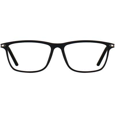 Rectangle Eyeglasses 138943-c