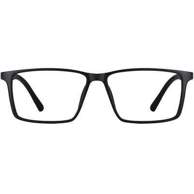 Rectangle Eyeglasses 138961-c
