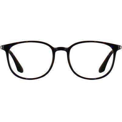 Round Eyeglasses 138978-c