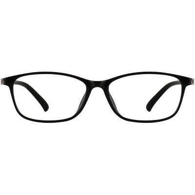 Rectangle Eyeglasses 138982-c