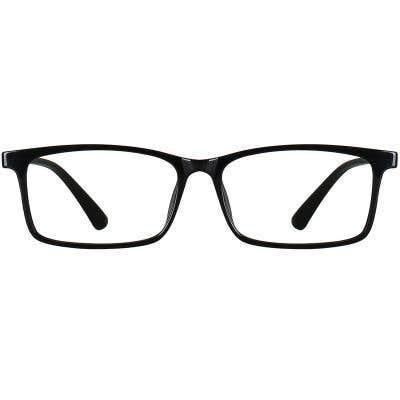 Rectangle Eyeglasses 138984-c