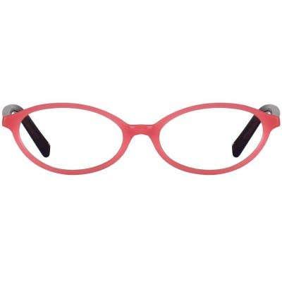 Kids Converse Flutter Eyeglasses