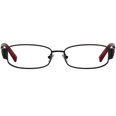 Converse K002 Eyeglasses