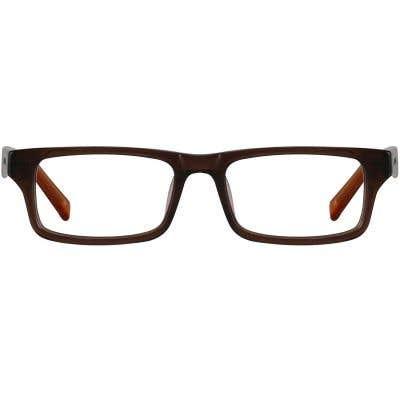 Kids Converse K003 Eyeglasses