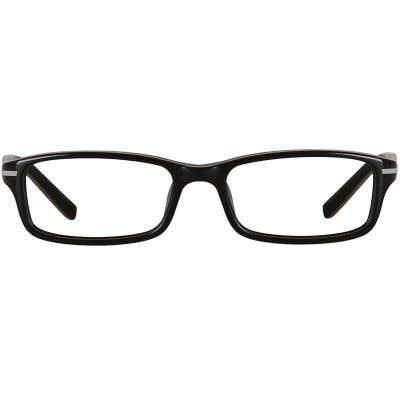 Kids Converse K004 Eyeglasses
