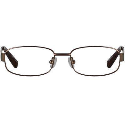 Kids Converse K005 Eyeglasses
