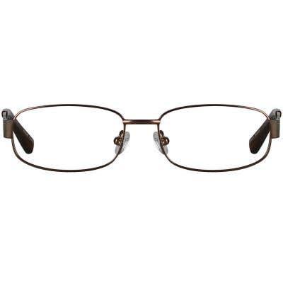 Kids K005 Converse Eyeglasses
