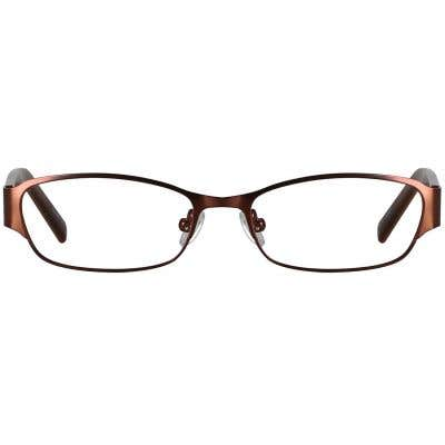 Kids Converse K006 Eyeglasses