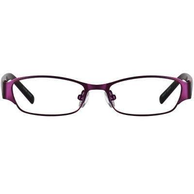 Kids K006 Converse Eyeglasses