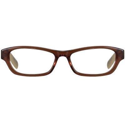 Kids Converse K007 Eyeglasses